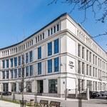 LPP wyda 400 mln zł na budowę centrum dystrybucyjnego w Brześciu Kujawskim