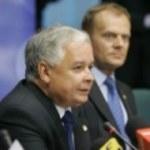 LPR apeluje do władz Polski o partnerstwo z Rosją