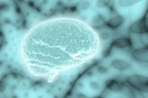 LSD wcale nie wywołuje chorób psychicznych