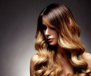 Lśniące i mocne włosy: Trzy naturalne kosmetyki