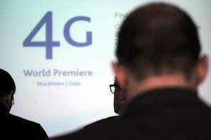 LTE Advanced - superszybka sieć mobilna