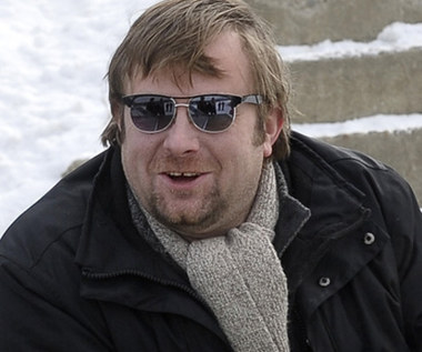 Lubaszenko: Walczyłem o ten film
