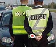Lubelscy policjanci muszą podpisywać osobliwe oświadczenia /RMF