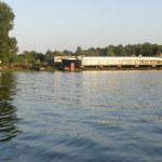 Lubelskie: 17-latek utopił się w jeziorze