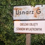 Lubelskie: Do urzędu wojewódzkiego trafił pierwszy wniosek o rekompensatę z obszaru objętego stanem wyjątkowym
