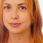 Lubelskie: Policja szuka zaginionej 17-latki