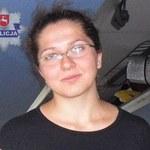Lubelskie: Zaginęła 33-letnia kobieta