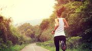Lubisz biegać? Jeździsz na rowerze? Oto rzeczy, które zawsze powinieneś mieć przy sobie
