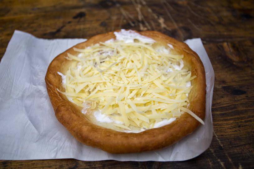 Lubisz dobrze zjeść? Węgierskie przysmaki są dla ciebie! /123RF/PICSEL