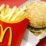 Lubisz McDonald's? Uważaj na atak