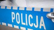 Lublin: Alarm bombowy w Sądzie Apelacyjnym
