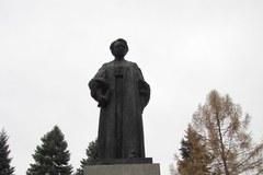 Lublin: Curie-Skłodowska czy Skłodowska-Curie