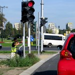 Lublin ma nowy system sterowania ruchem
