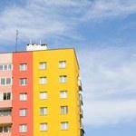 Lublin - na wtórnym rynku nieruchomości wciąż stabilnie