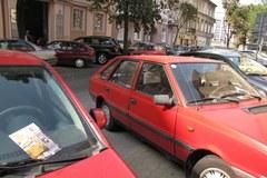 Lublin: Od października zmieniają się zasady parkowania