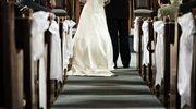 Lublin: Ukradli im alkohol tuż przed weselem