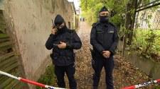 Lublin: W mieszkaniu znaleziono zwłoki trojga dzieci
