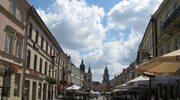 Lublin w weekend - najważniejsze atrakcje