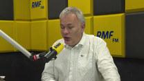 Lubnauer o bezpieczeństwie w Sejmie: Zagrożenie jest gdzieś w środku