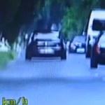 Lubuskie: Pirat drogowy przekroczył dozwoloną prędkość o 100 km/h