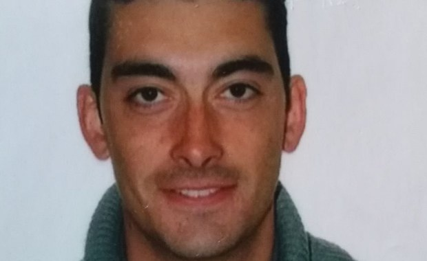 Lubuskie: Poszukiwany 30-letni Hiszpan. Nie wrócił ze spaceru
