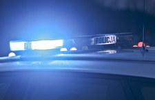 Lubuskie: Śledczy odnaleźli ostatni fragment zwłok 64-latki ze Skwierzyny