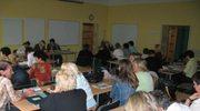 Lubuskie: Szkoły w Międzyrzeczu jak nowe