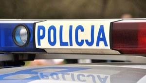 Lubuskie: Trzy ofiary śmiertelne wypadku drogowego