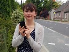 Lubuskie: Zaginęła kobieta. Policja prosi o pomoc
