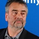 Luc Besson: Film o dobrym człowieku