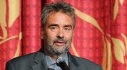 """Luc Besson i """"Sztuczna inteligencja"""""""
