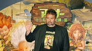 Luc Besson - producent miliarder