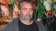 Luc Besson przyjedzie do Polski