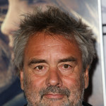 Luc Besson szuka zdolnych Polaków