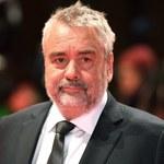 Luc Besson ukarany grzywną w wys. 10 tys. euro