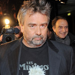 Luc Besson w Polsce!