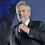 Luc Besson: Zostawię po sobie filmy