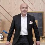 Luc Gesvret: Goście oczekują nie tylko wygodnego łóżka