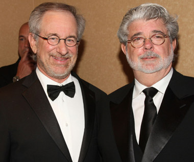 Lucas i Spielberg najbogatsi