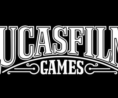 Lucasfilm Games wraca do życia