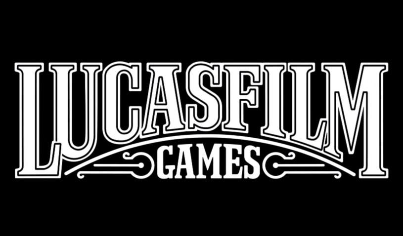 Lucasfilm Games /materiały prasowe