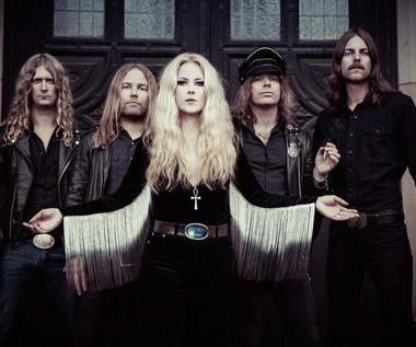 """Lucifer: Posłuchaj singla """"Ghosts"""" z trzeciego albumu"""
