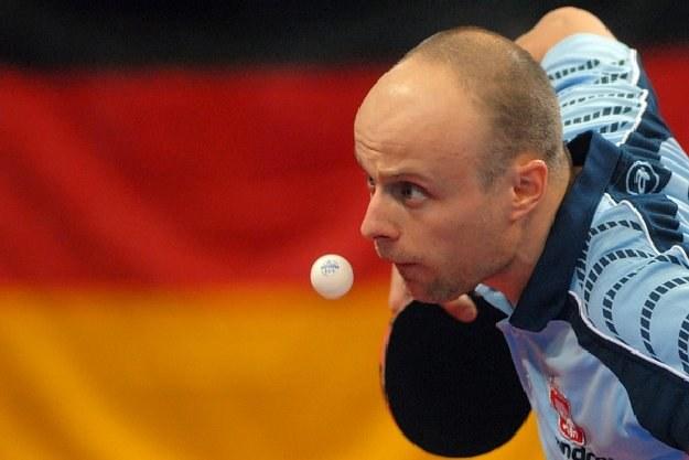 Lucjan Błaszczyk /AFP