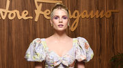 "Lucy Boynton (""Bohemian Rhapsody"") zagra Marianne Faithfull"