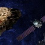 Lucy i Psyche – dwie nowe misje NASA