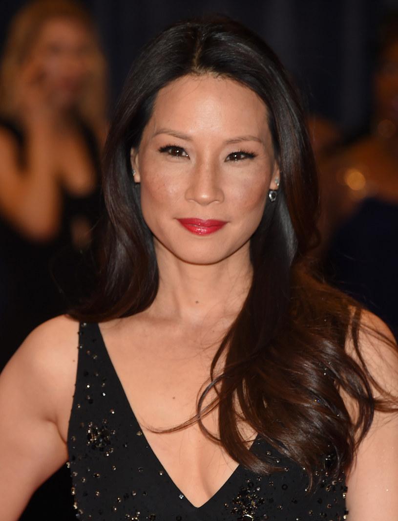 Lucy Liu /Michael Loccisano /Getty Images