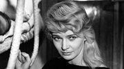Lucyna Winnicka nie żyje. Miała 85 lat