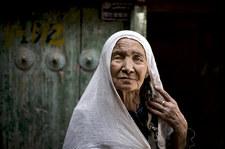 Ludobójstwo Ujgurów. Chiny odrzucają oskarżenia