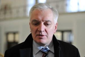 Ludowcy kontra Gowin: PSL chce uratować 79 sądów powiatowych