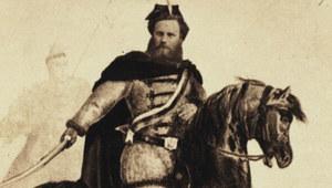 Ludwik Adam Mierosławski. Bujna młodość, gorzki kres
